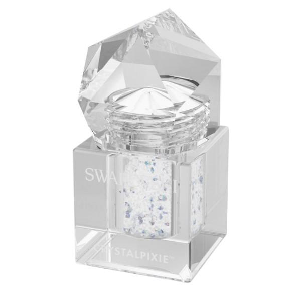 Swarovski® Crystalpixie Petite - CUTE MOOD 200PIX 2g