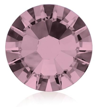 Swarovski® Antique Pink 50 Stück