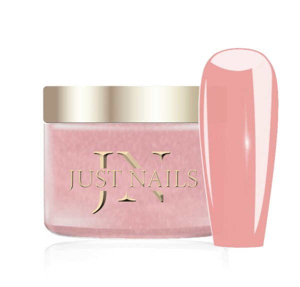 JUSTNAILS Premium Acryl - LOVE ME LATER