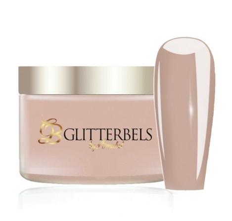 GLITTERBELS PEACHERBEL SOFT