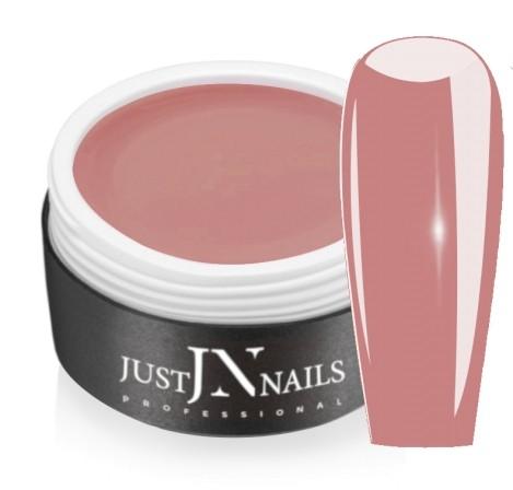 JUSTNAILS High Class Cover - Sombre Rosé