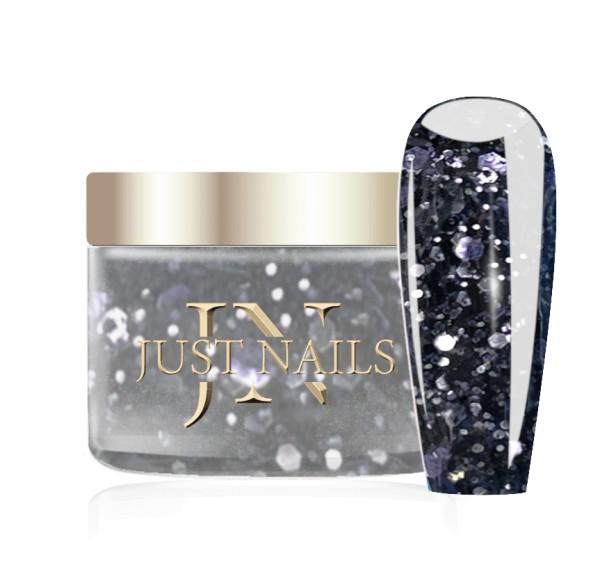 JUSTNAILS Premium Acryl Pulver - MINERAL PRINCE 12g