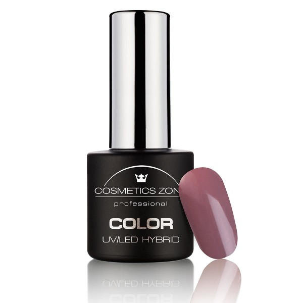 Cosmetic Zone 7ml - 319 Cocoa 100%