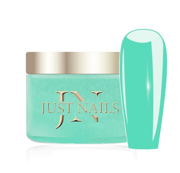 JUSTNAILS Premium Acryl Pulver - CLOUD HOUR 12g