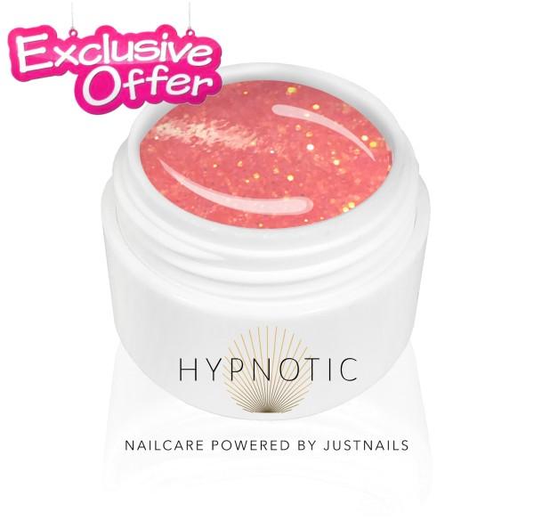HYPNOTIC Glittergel - Sweet Sixteen - Limited Edition