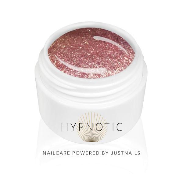 HYPNOTIC Farbgel - Wake & Bake