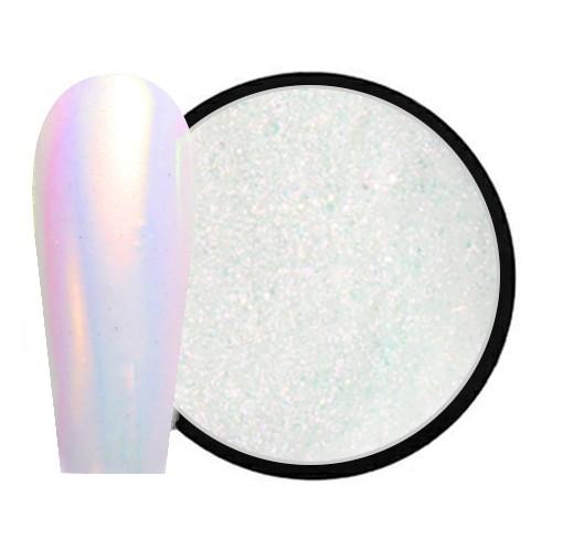 JUSTNAILS Polarlights Pigment