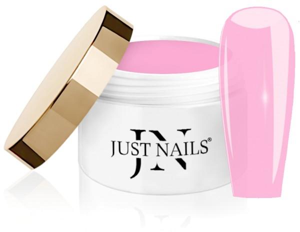 JUSTNAIS Abverkauf - Cover Icy Pink - Intense