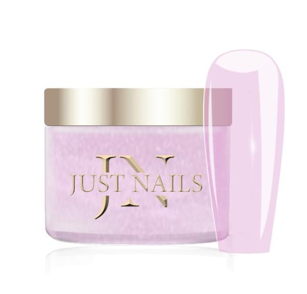 JUSTNAILS Premium Acryl - HEAD OVER HEELS