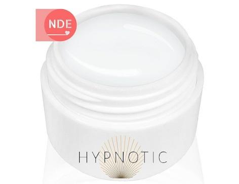 HYPNOTIC Line
