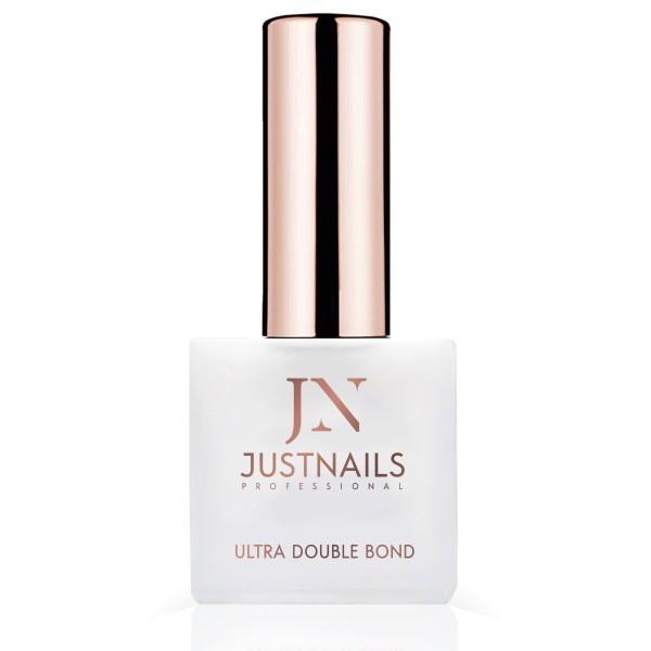 JUSTNAILS Primer Ultra Double Bond 12ml