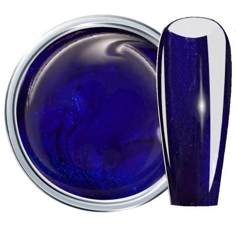 Blue Sherpha